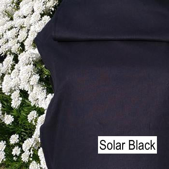 Connecta Solar Baby Carrier