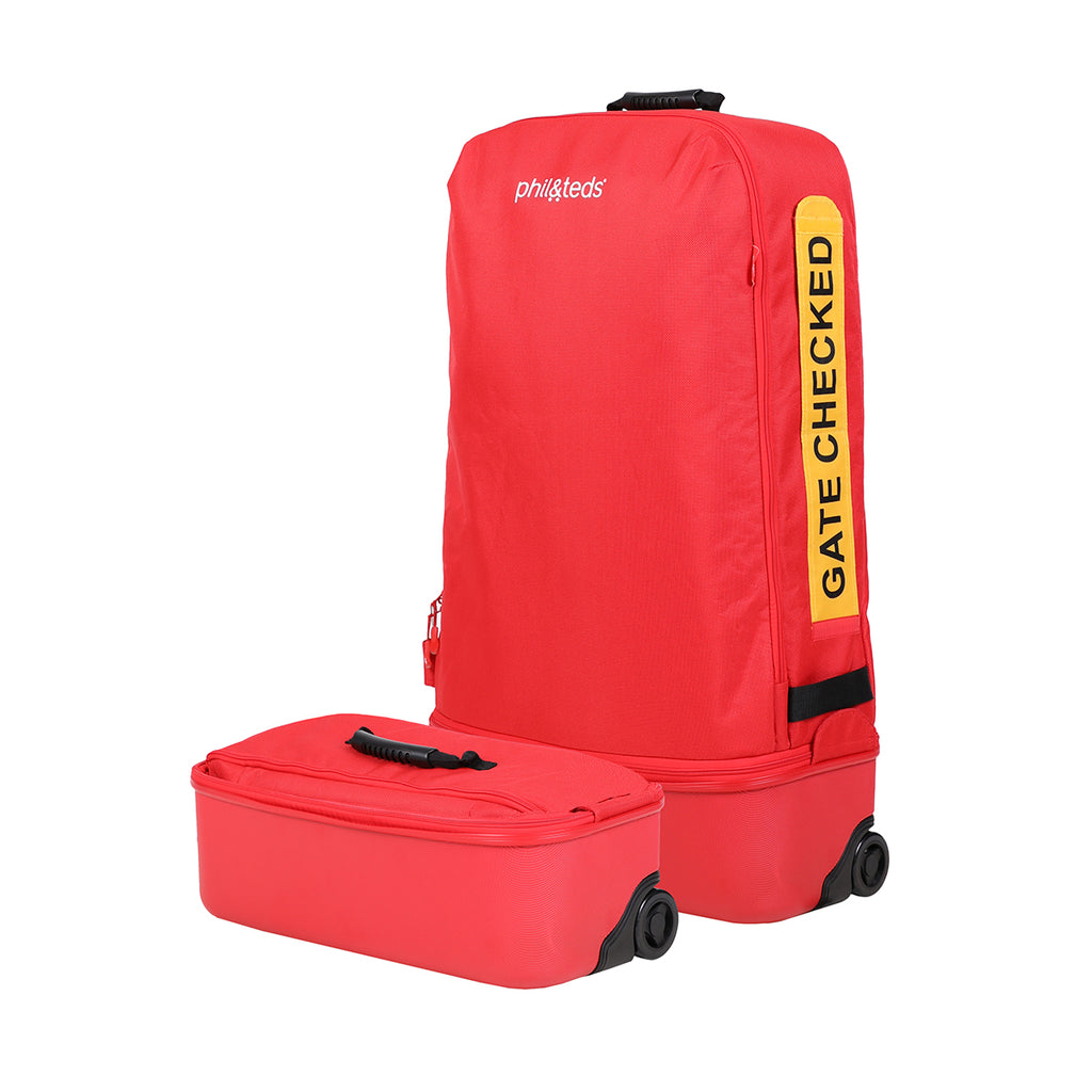 Travel Bag - For Strollers