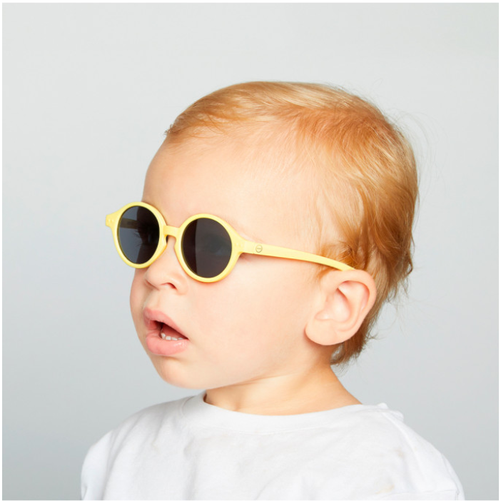 #SUN KIDS LEMONADE > 12-36 Months