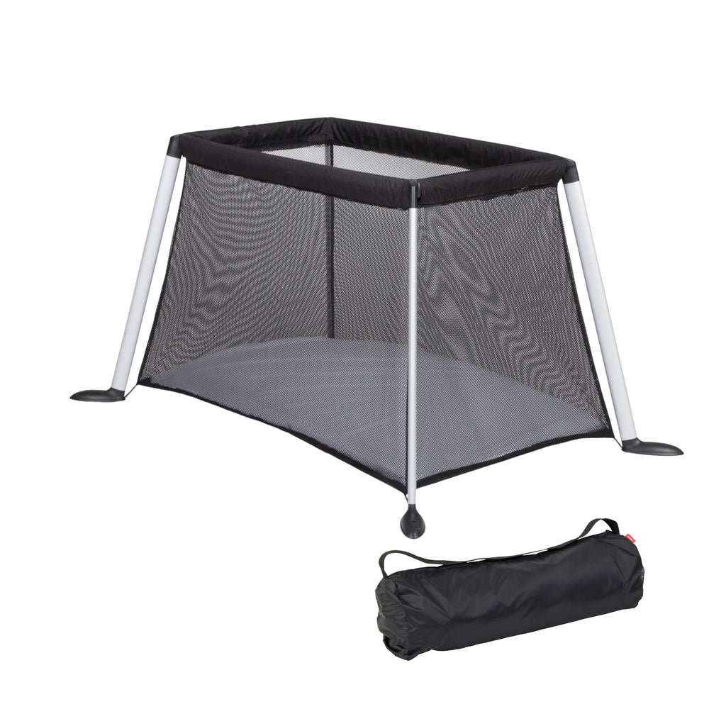 Traveller - Lightest Travel Cot V4