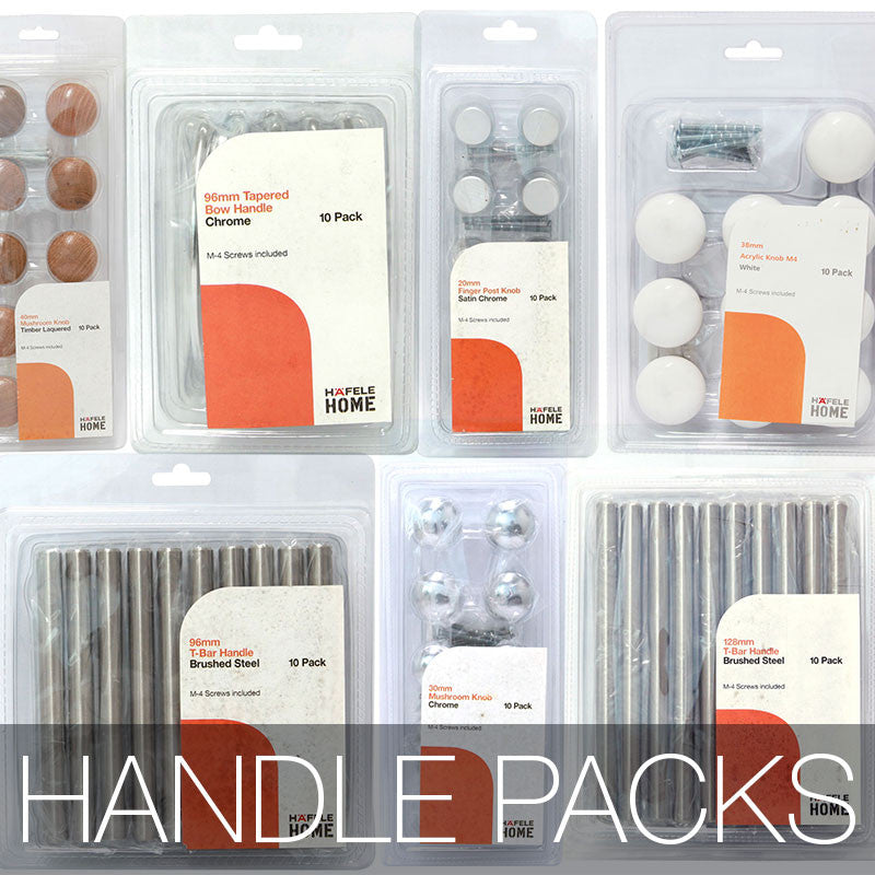 Handle Packs