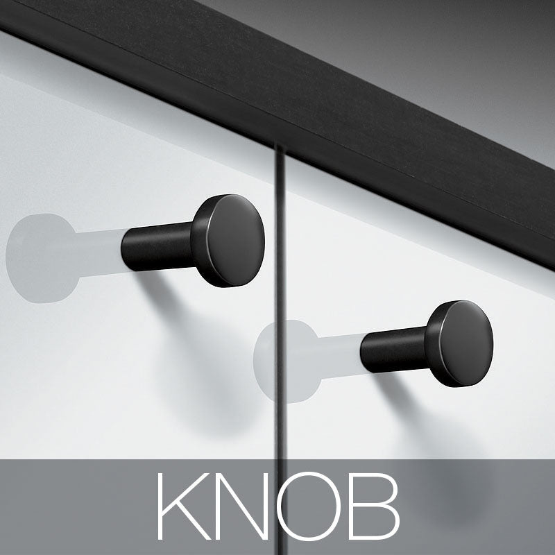 Handles Can Make Your Room Top   Or Flop. Often, Furniture Handles And Furniture  Knobs Are Underrated, But It Is The Detail Everyone Sees And Notices.