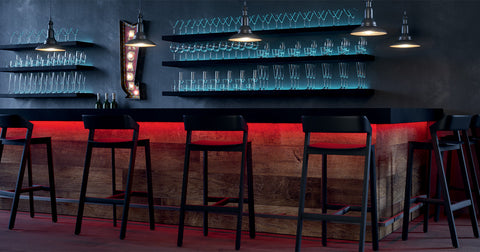 LOOX RGB Bar Lighting
