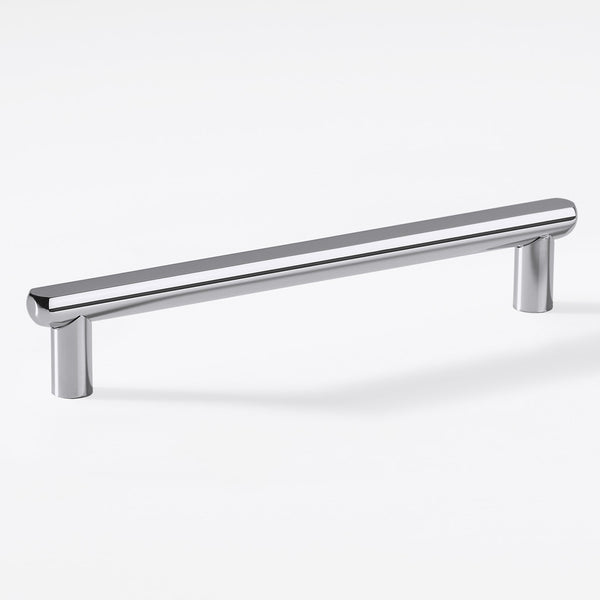 Furniture Handle H1560