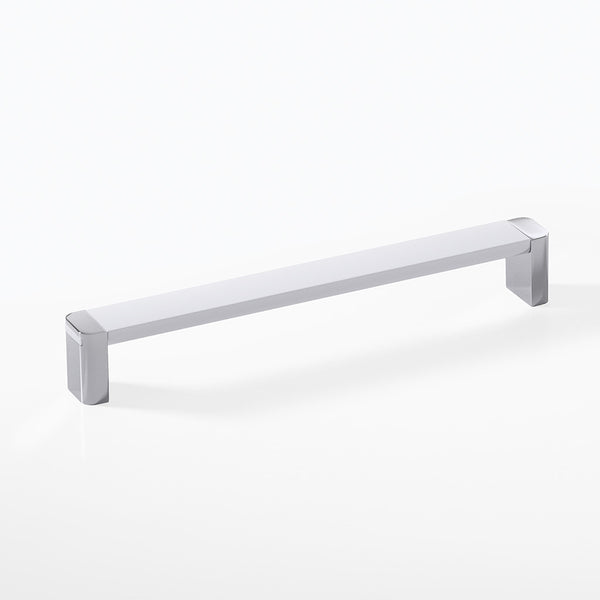 Furniture Handle H1365