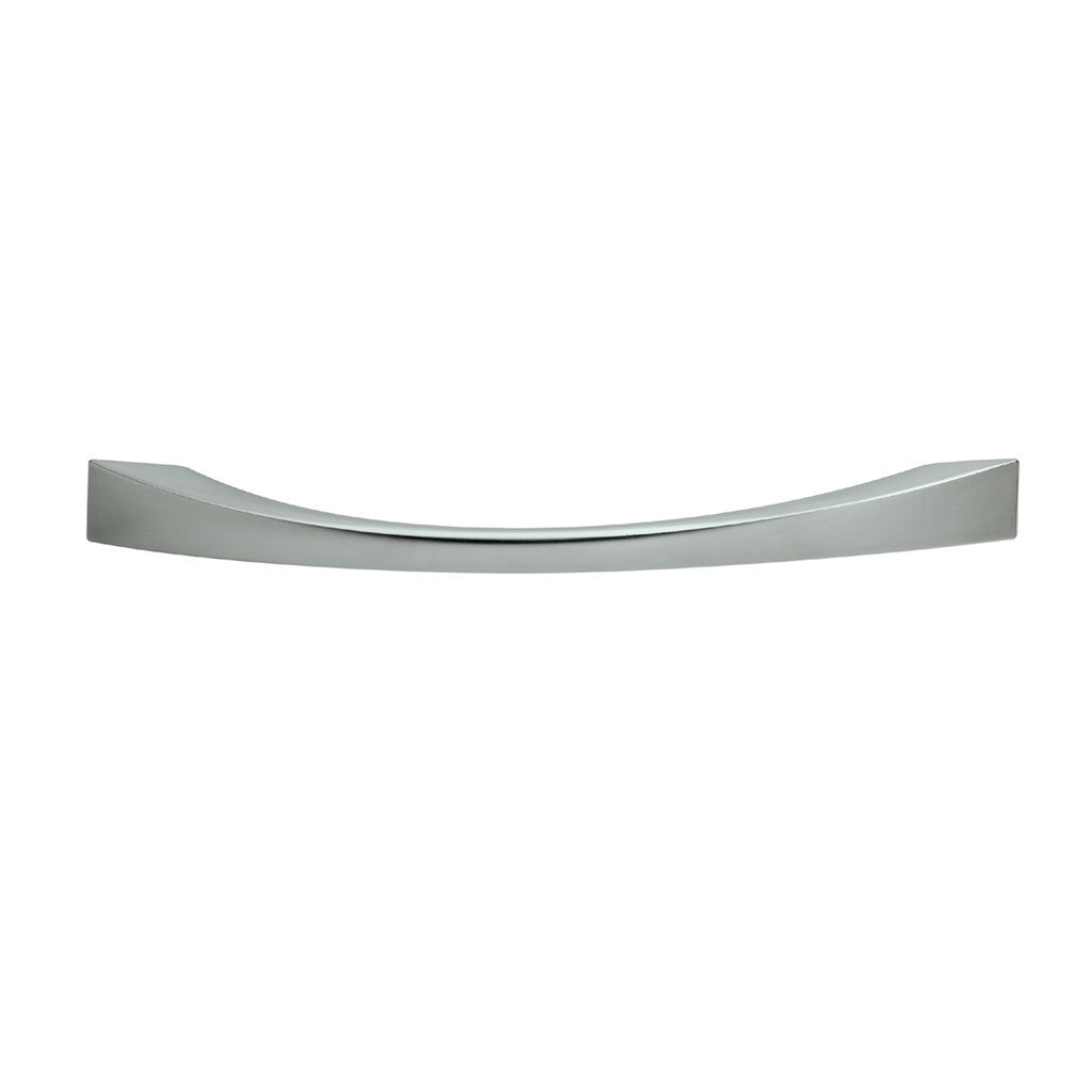 Furniture Handle Urban