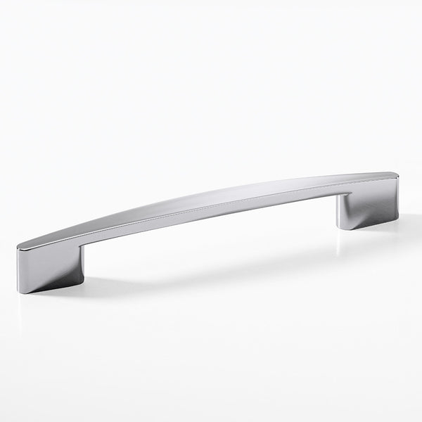 Furniture Handle H1350