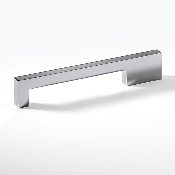 Furniture Handle H1380