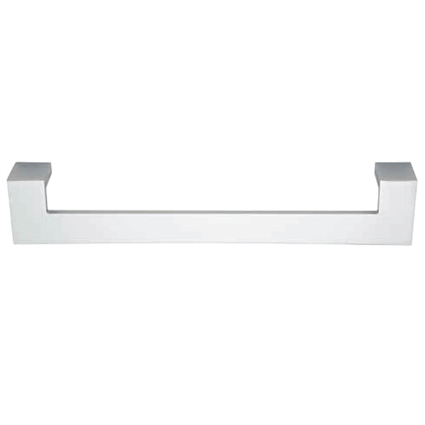 Aluminium Furniture Handle