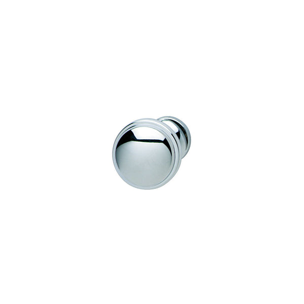 Furniture Knob Urban