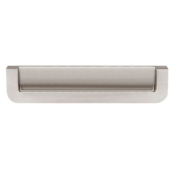 Flush Handle Luxe