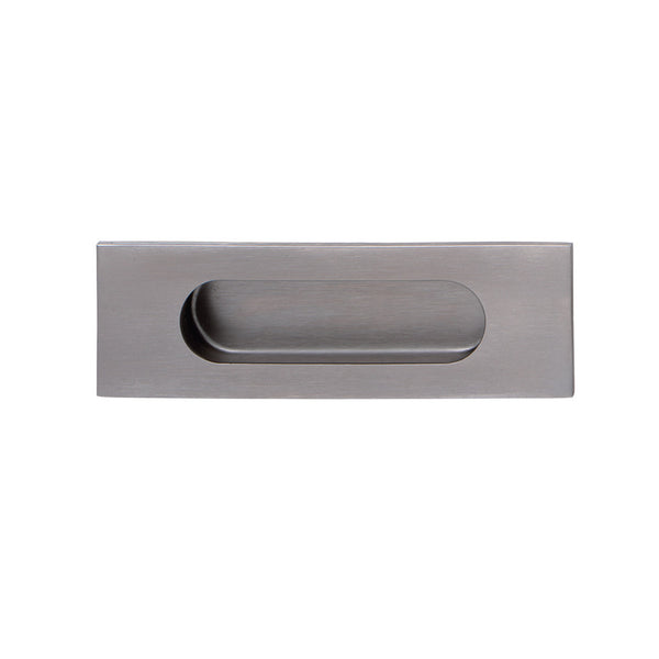 Flush Handle Urban