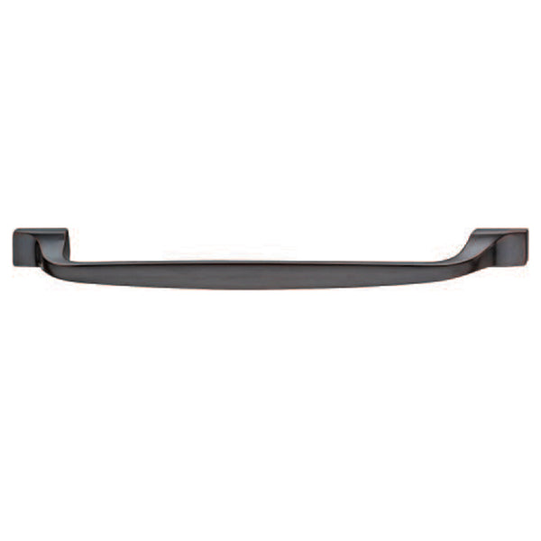 Luxe Furniture Handle in Oil rubbed bronze
