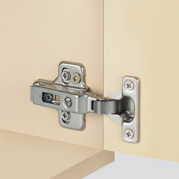 Hafele 94º Mini Series 400 Hinges
