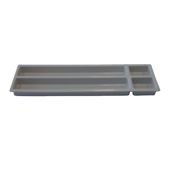 Standard Sliding Pencil Tray