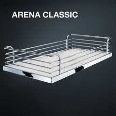 Tray Sample Arena Classic
