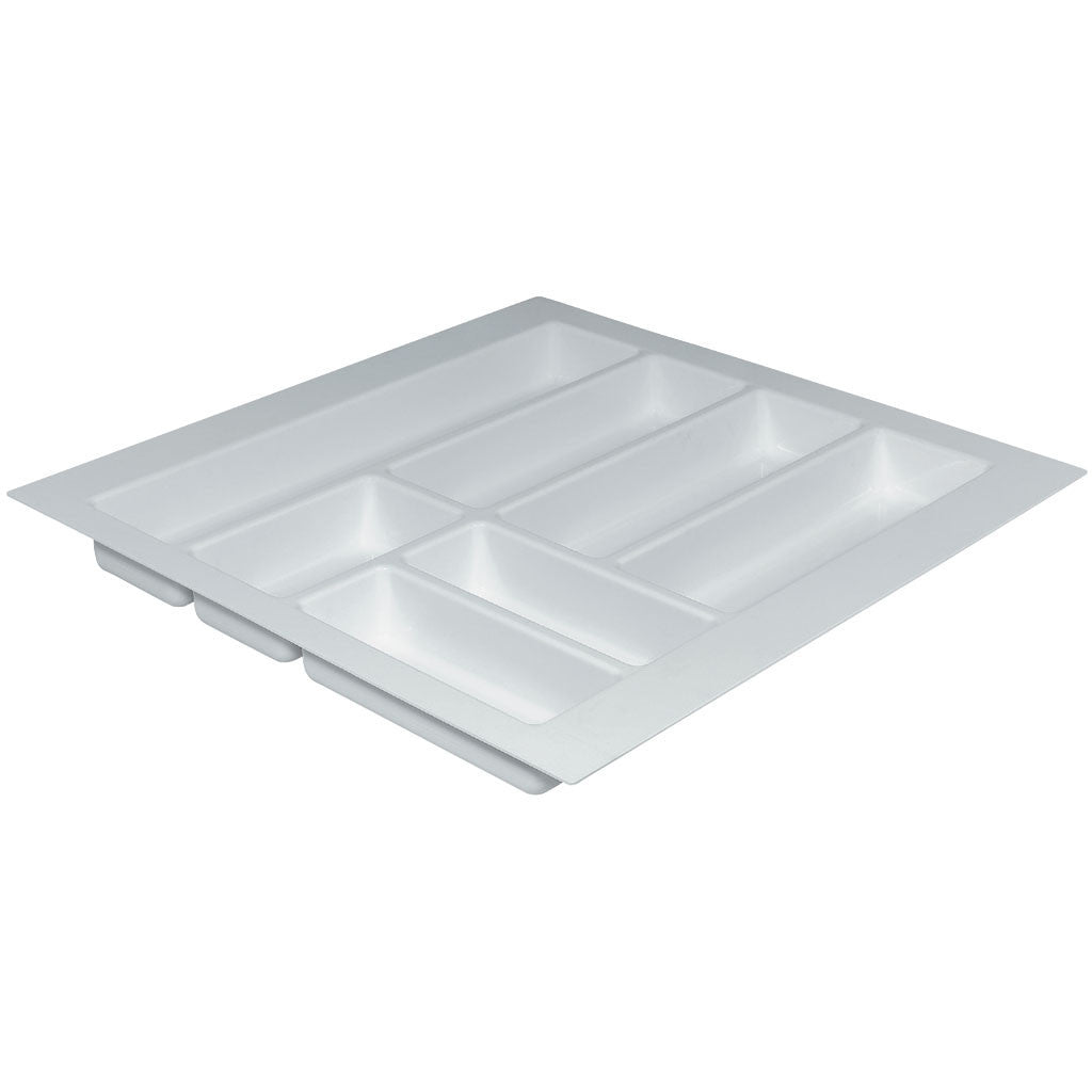 BASIC CUTLERY TRAY Drawer Insert