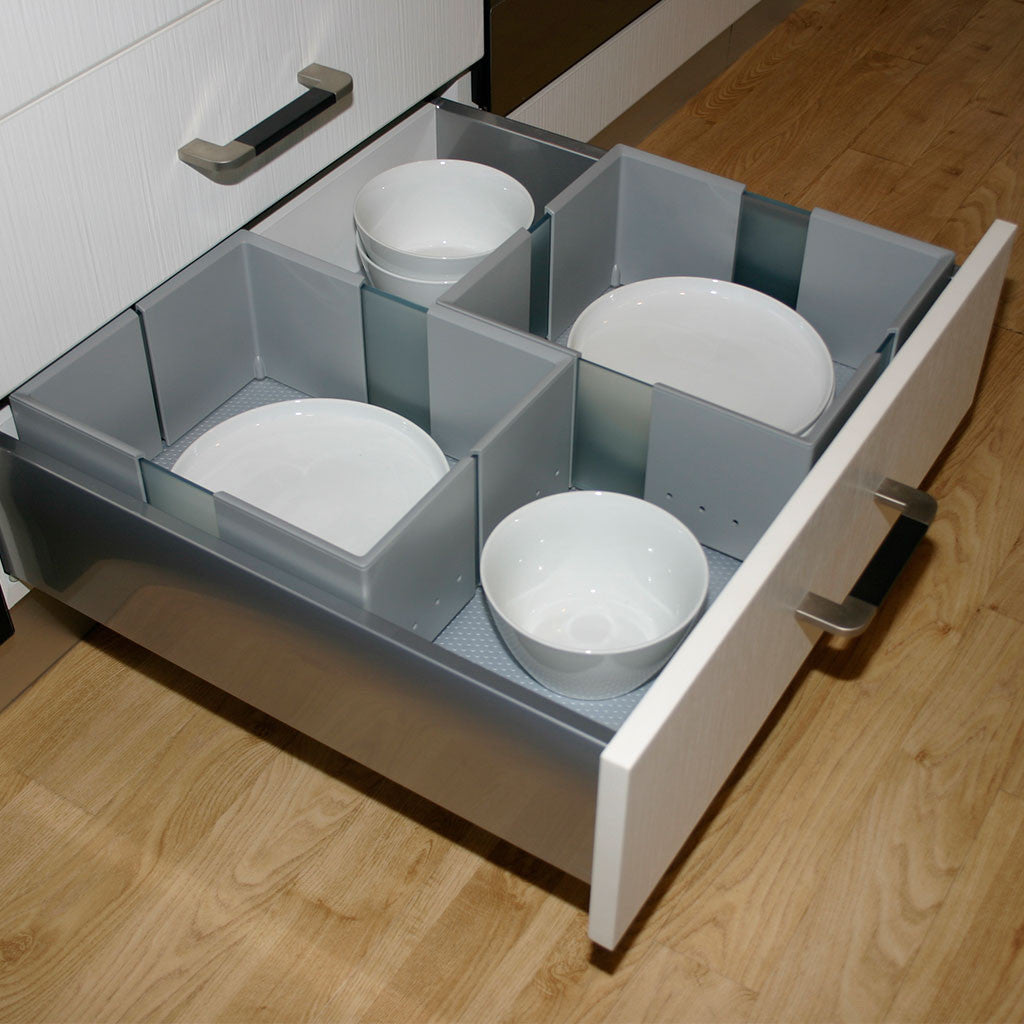 Cuisioflex Drawer Insert