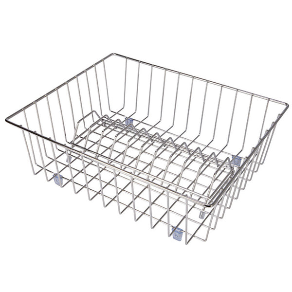 Squareline Wire Basket