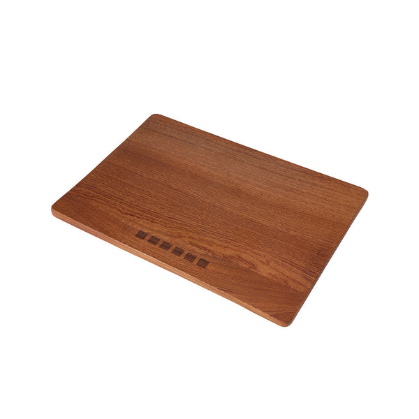 Squareline Chopping Board