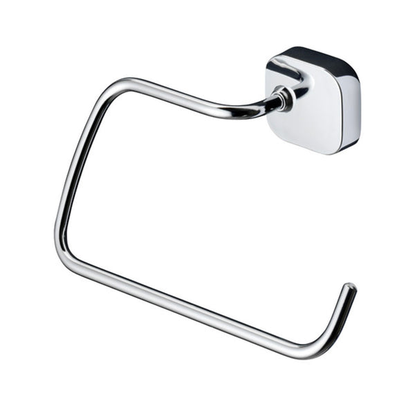 TOWEL RING THESSA COLLECTION