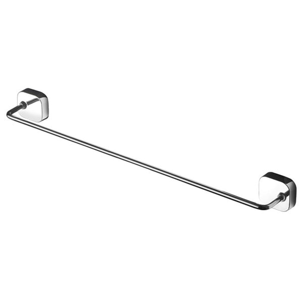 TOWEL RAIL 60CM THESSA COLLECTION