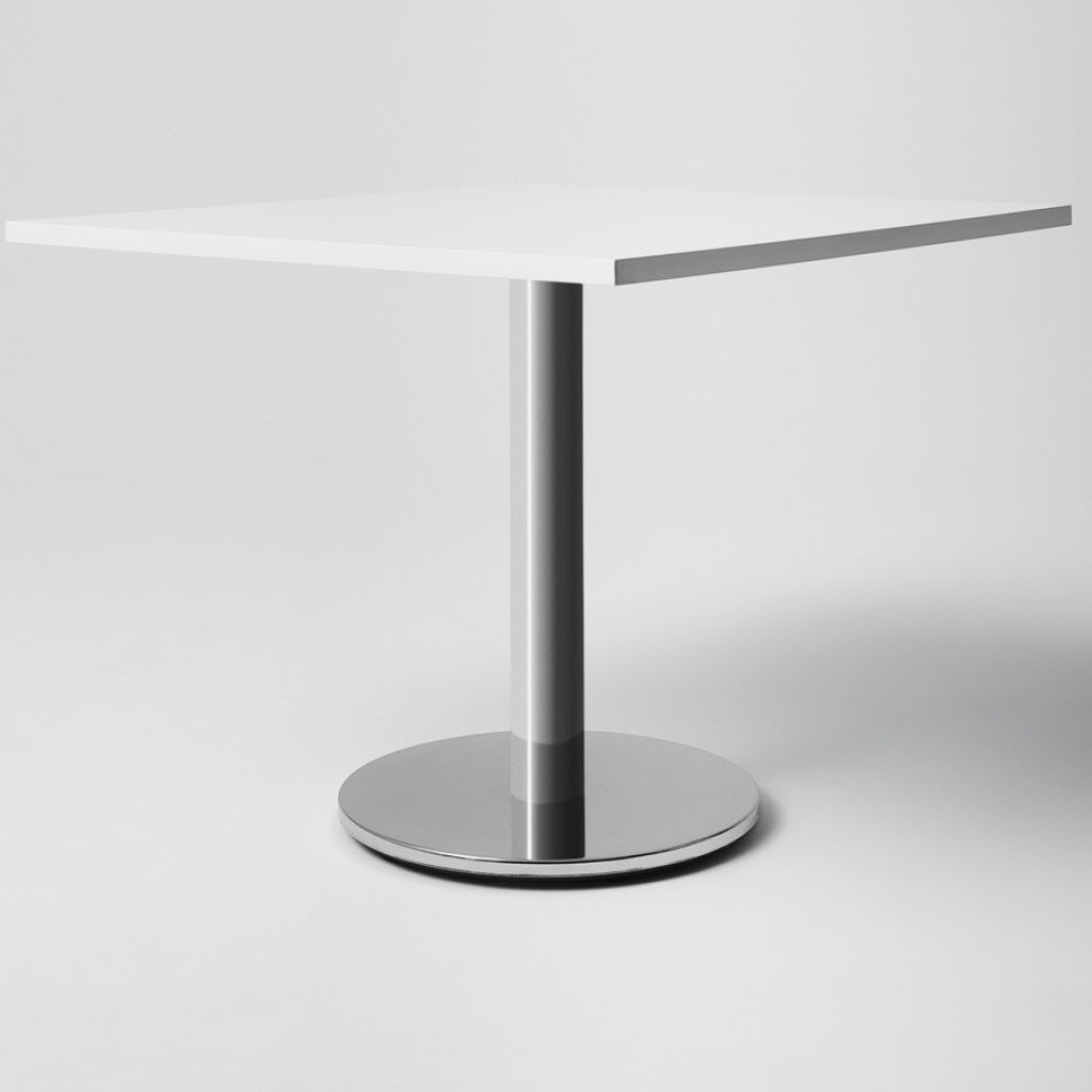 Single Column Table Base