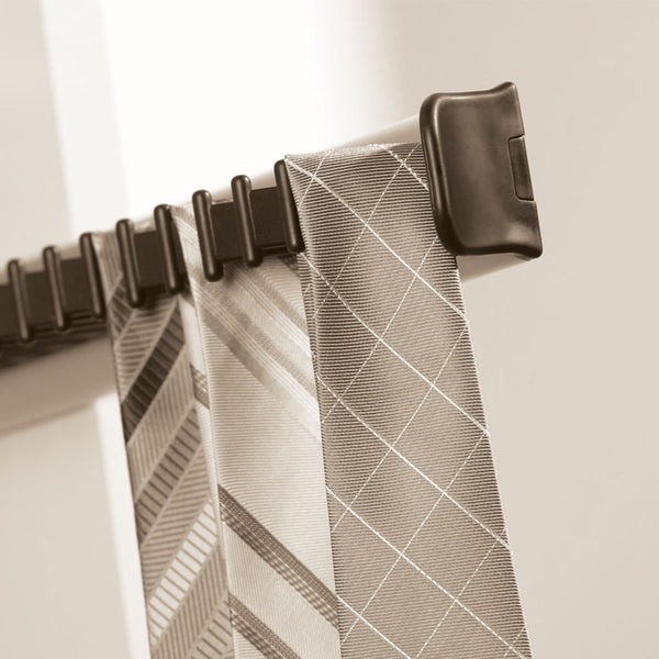 TIE RACK 3/4 EXTENSION SLIDE