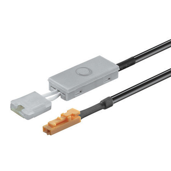 LOOX Dimmer Cable