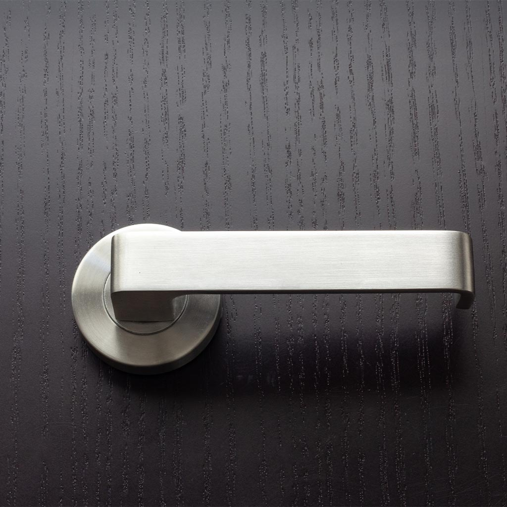 Coogee Lever Handle
