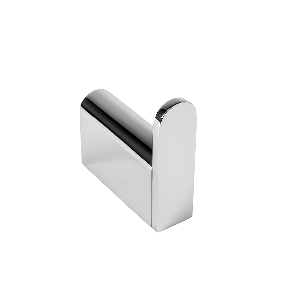 Seacliff Robe Hook