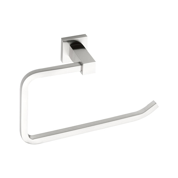 Coogee Polished Chrome Toilet Roll Holder