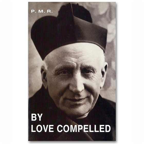 By Love Compelled