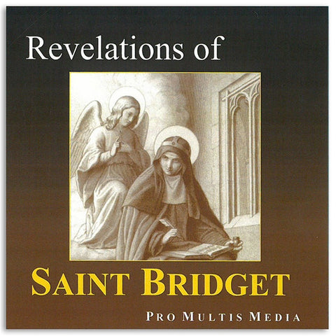 Revelations of St. Bridget