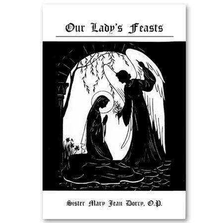 Our Lady's Feasts