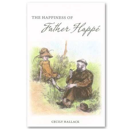 The Happiness of Father Happe