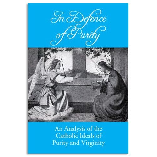 In Defense of Purity: Hildebrand