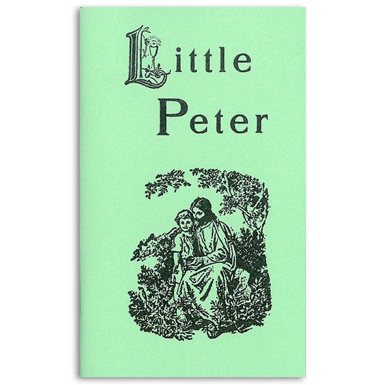 Little Peter