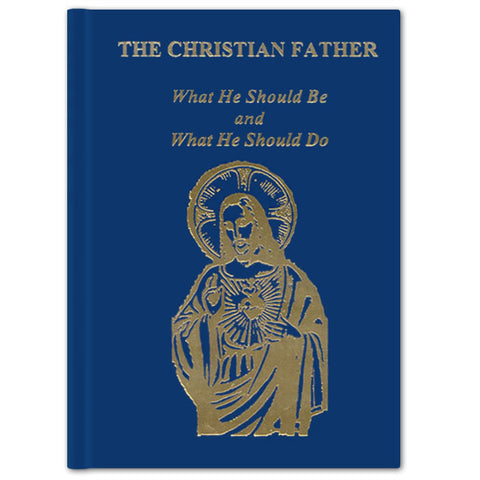 The Christian Father