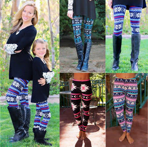067a01757e Mommy and me matching leggings – Baby Gear Gap