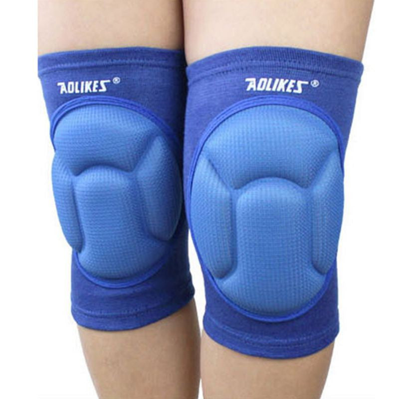 Football Volleyball Extreme Sports knee pads