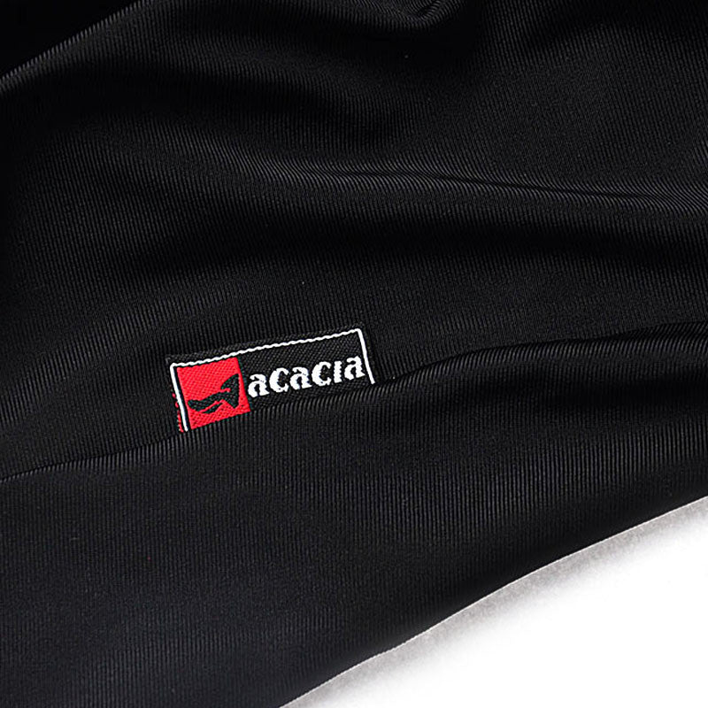 Acacia High Quality Pad Cycling Underwear Silicon Gel 3D Padded Bike Shorts 02912
