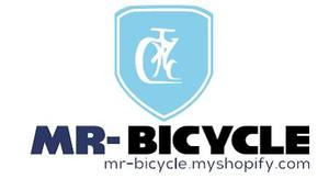 MR-BICYCLE