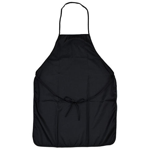 Polyester Aprons - Dollar Store