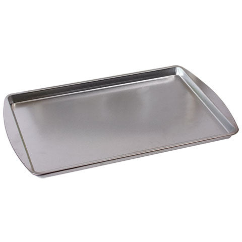 Cooking Concepts Steel Cookie Pans