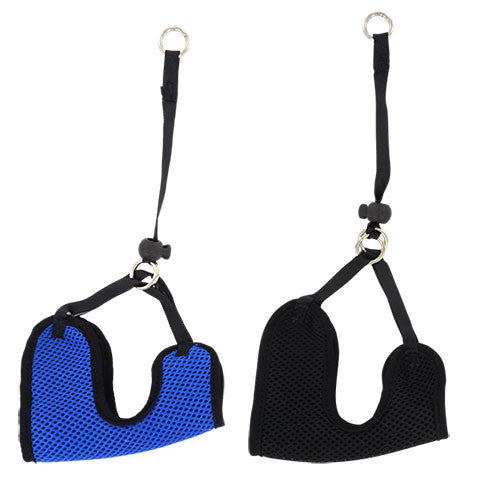 Dog Harnesses - Dollar Store
