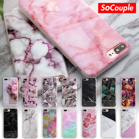 Beautiful iPhone Cases - Dollar Store