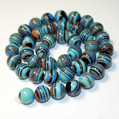 Wholesale Natural Stone Beads For Jewelry Making - Dollar Store