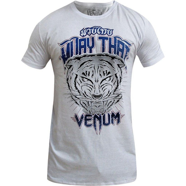 Venum Tiger King T-Shirt