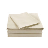 Royal Comfort 1000TC Pure Soft Bamboo Blend Sheet Set - Various Sizes And Colours